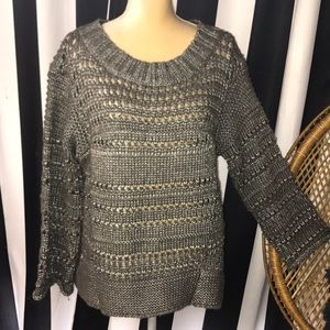 Diane von Furstenberg Sweater
